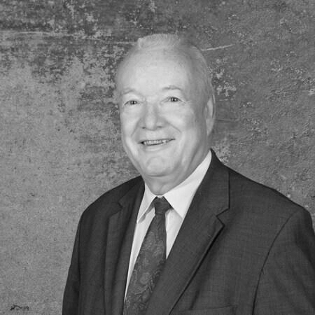 Dr. Rudolf Kohnke